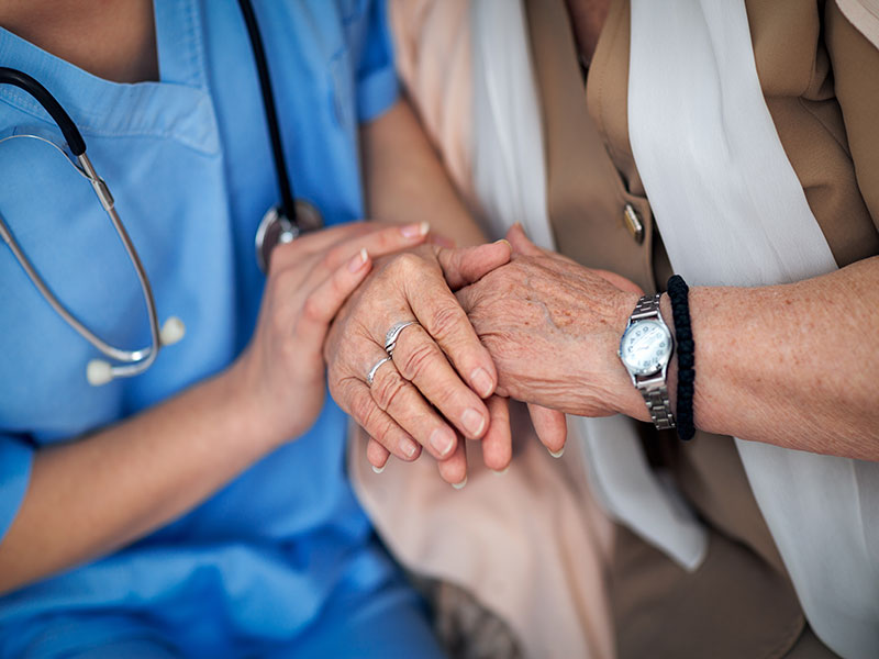 Long Term Care e Home Care Premium: online le graduatorie marzo 2020