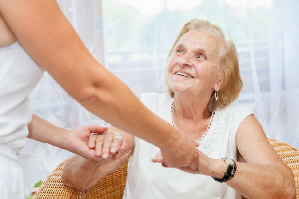 HCP – Assistenza domiciliare per persone non autosufficienti (Home Care ..