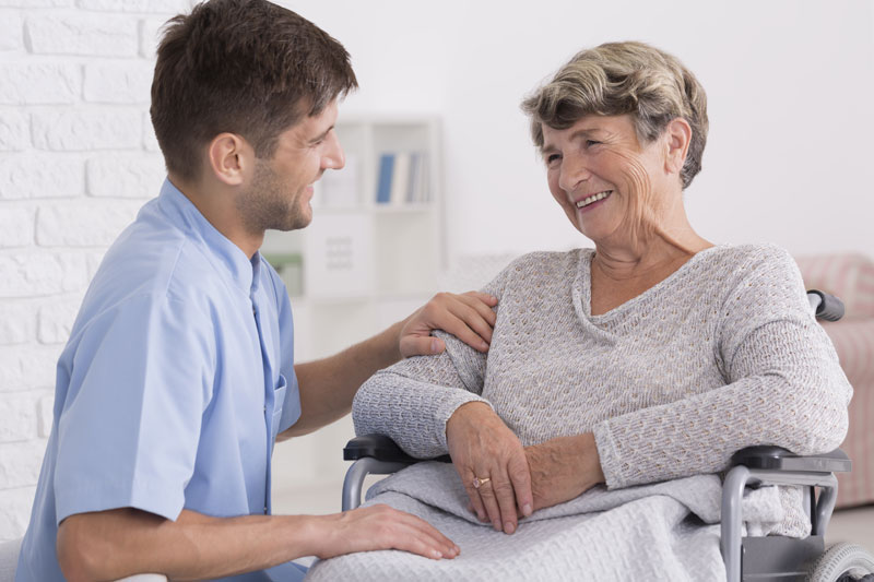 Long Term Care: pubblicate le graduatorie di novembre