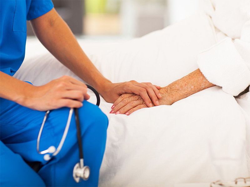 Long Term Care e Home Care Premium: le graduatorie di settembre 2019